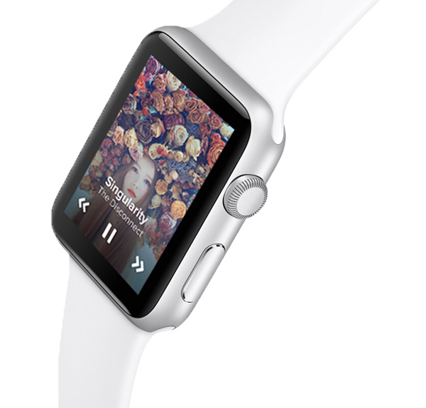 Apple-watch-shots_7