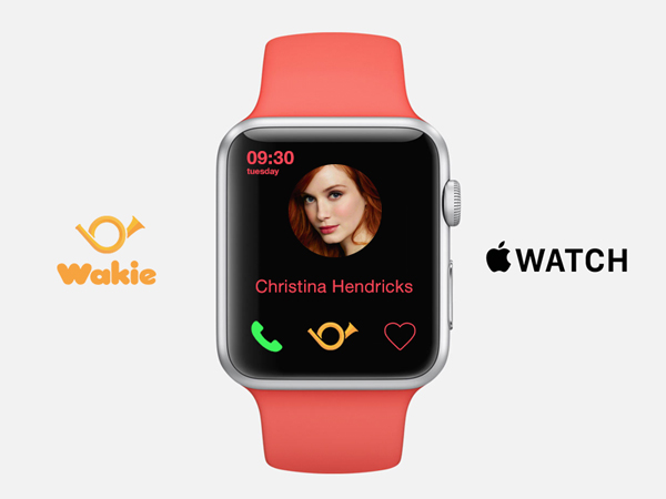Apple-watch-shots_8