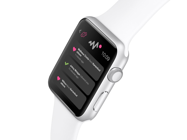 Apple-watch-shots_9