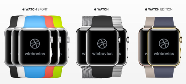 PSD-apple-watch_1