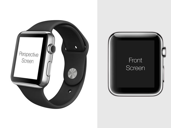 PSD-apple-watch_2