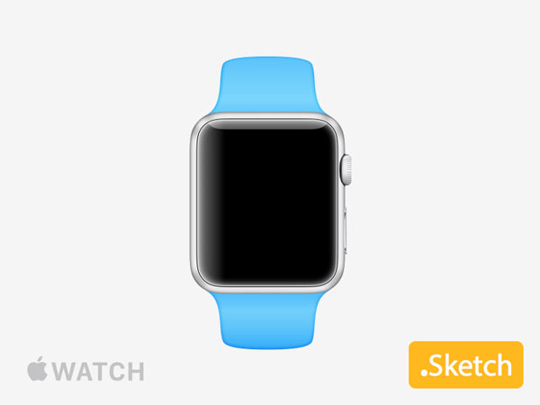 PSD-apple-watch_3