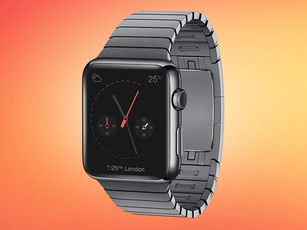 PSD-apple-watch_4