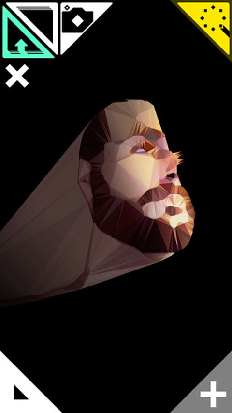 Trimaginator-app-iphone-low-poly_2