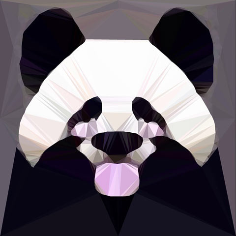 Trimaginator-app-iphone-low-poly_4