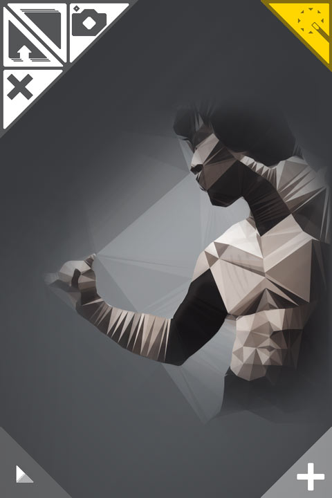 Trimaginator-app-iphone-low-poly_7