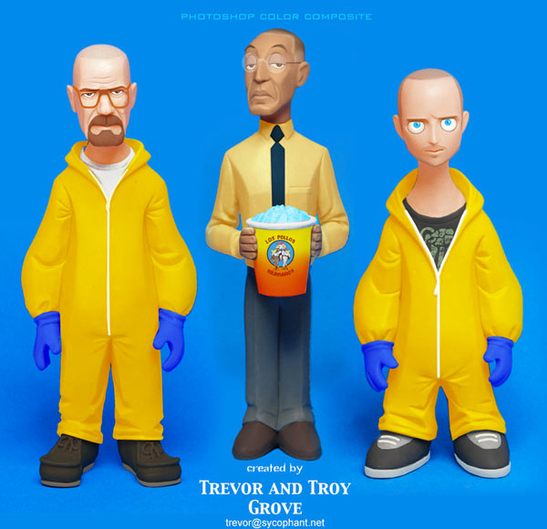 figurines-breaking-bad-cartoon_4