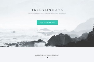 halcyon-onepage-template_1