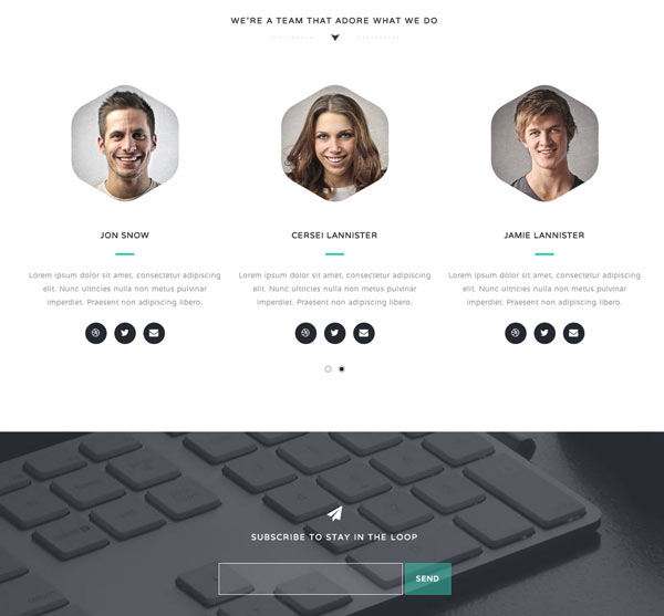 halcyon-onepage-template_3