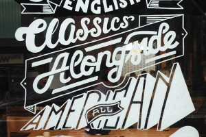 lettering-Ashley-Willerton_16