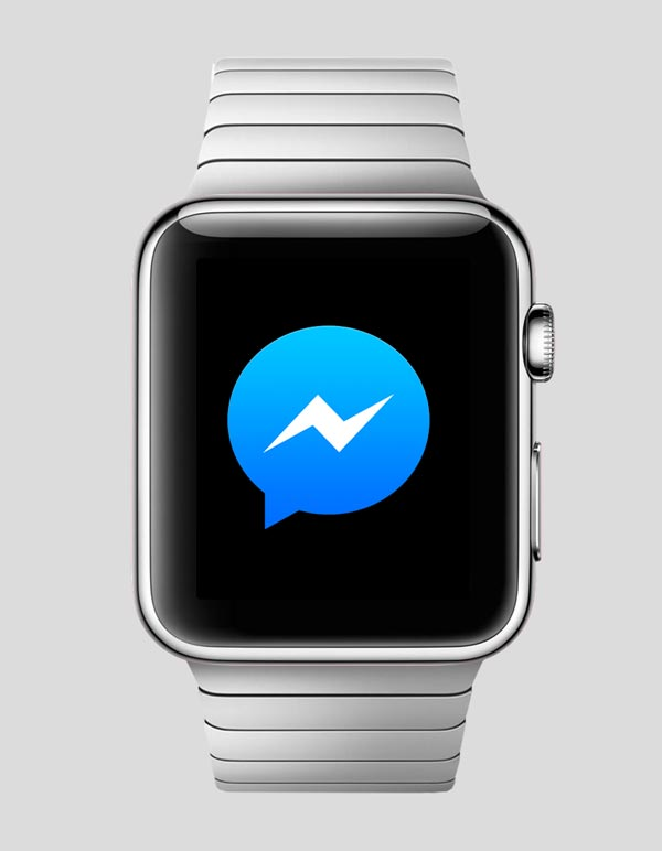 apple-watch-facebook-messenger_1
