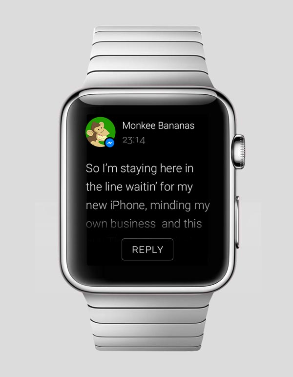 apple-watch-facebook-messenger_2