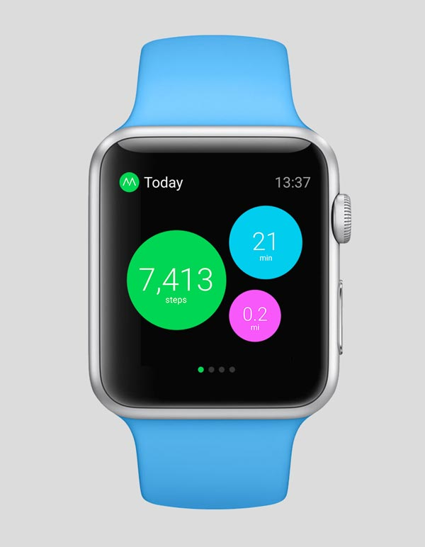 apple-watch-moves_1