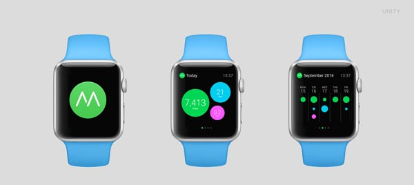 apple-watch-moves_2
