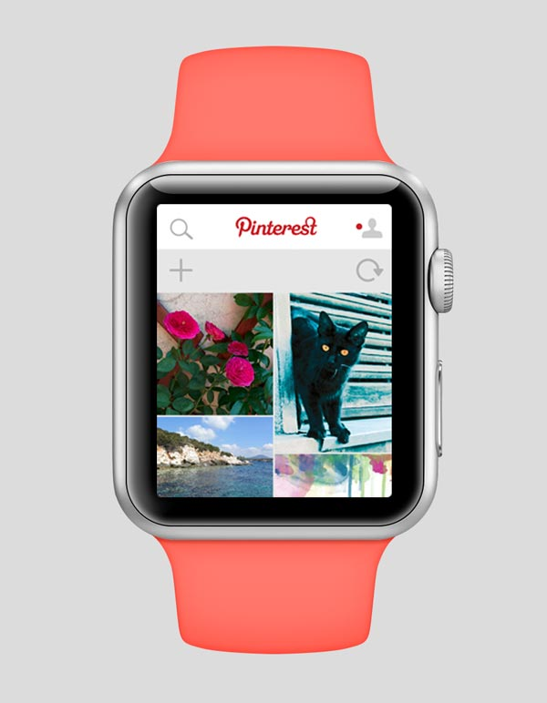 apple-watch-pinterest_1