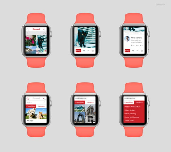 apple-watch-pinterest_2