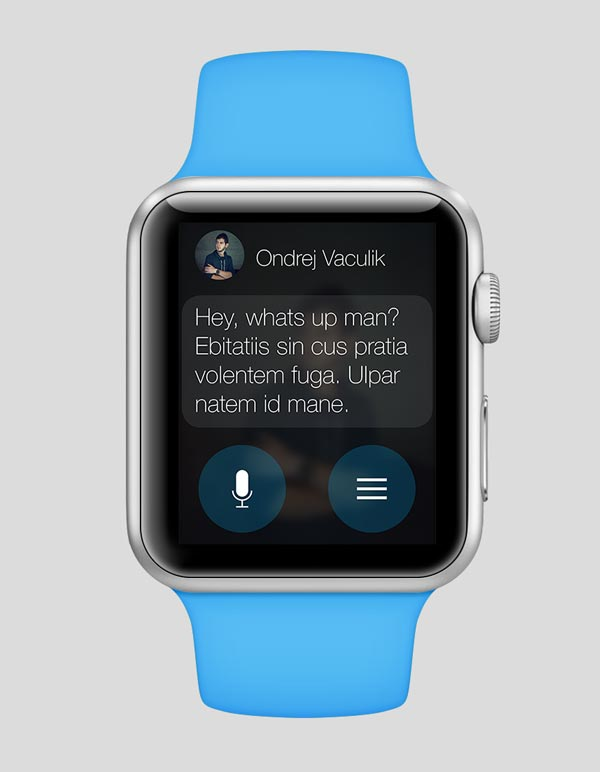 apple-watch-skype_1