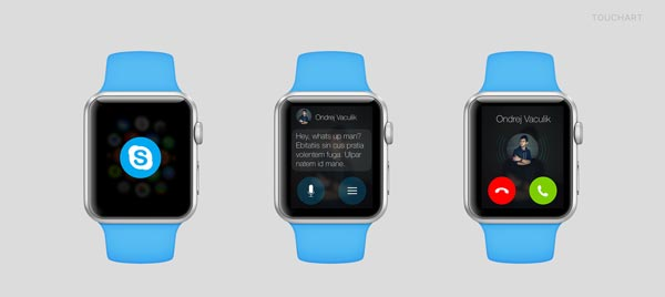 apple-watch-skype_2