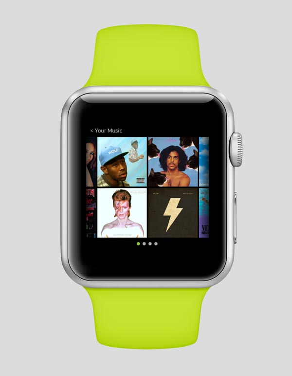 apple-watch-spotify_1