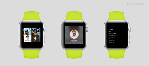 apple-watch-spotify_2