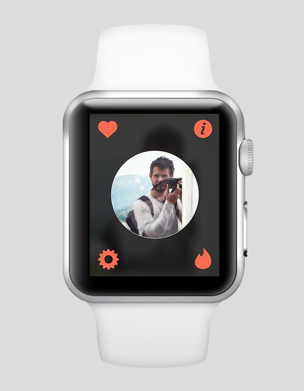 apple-watch-tinder_1