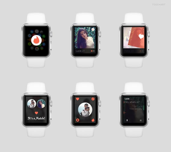 apple-watch-tinder_2