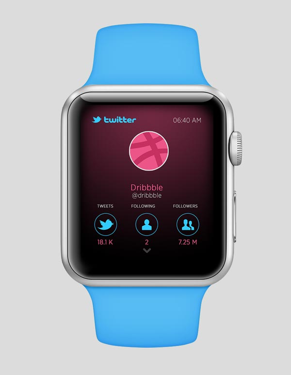 apple-watch-twitter_1