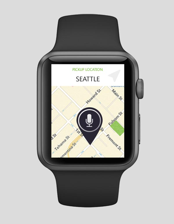 apple-watch-uber_1