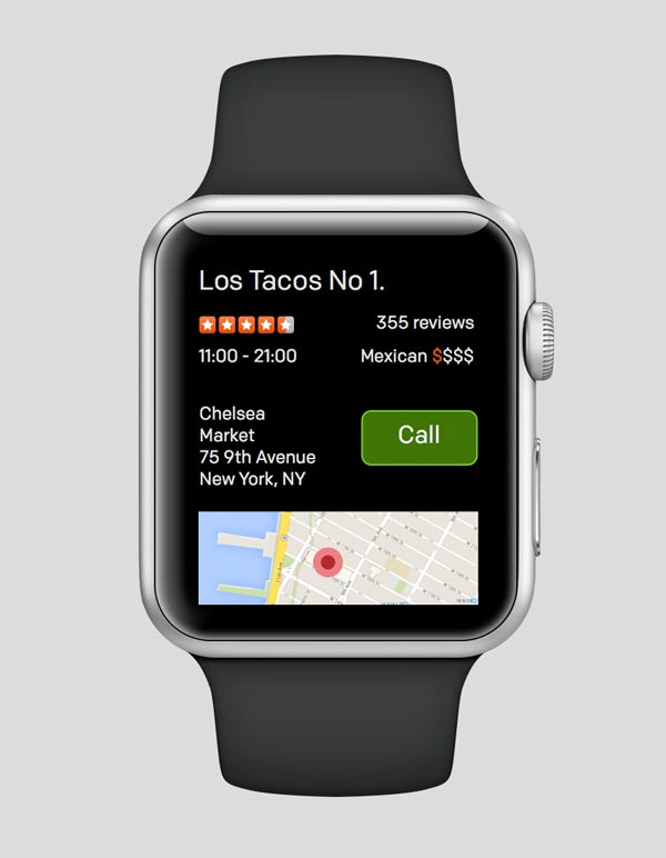 apple-watch-yelp_1