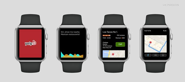 apple-watch-yelp_2