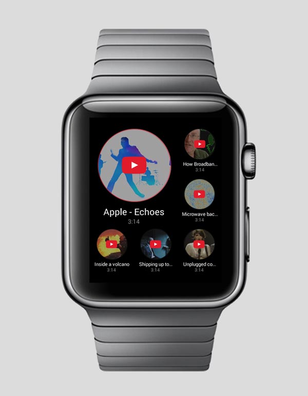 apple-watch-youtube_1