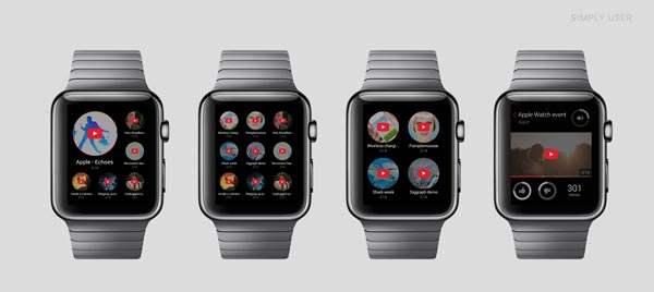 apple-watch-youtube_2