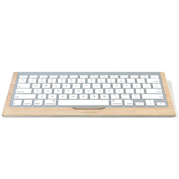 socle-bois-clavier-apple_1