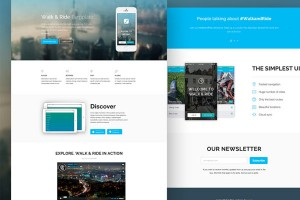 template-html5-css3-one-page-free_1