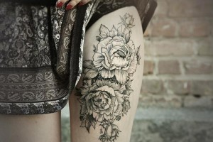 Diana-Severinenko-tatouage_14