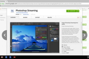 Photoshop-streaming-chrome_2