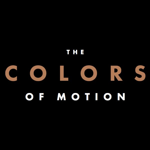 colors-of-motion_1