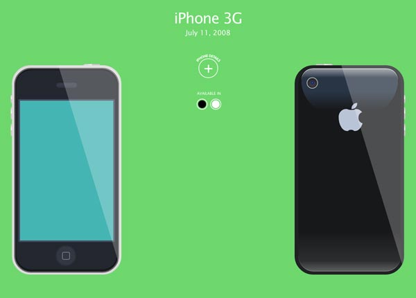 evolution-iphone-css-anime_2