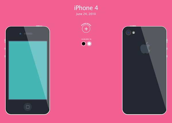 evolution-iphone-css-anime_3