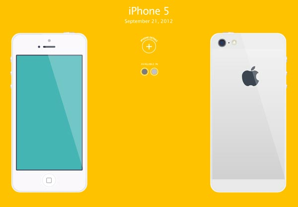 evolution-iphone-css-anime_4