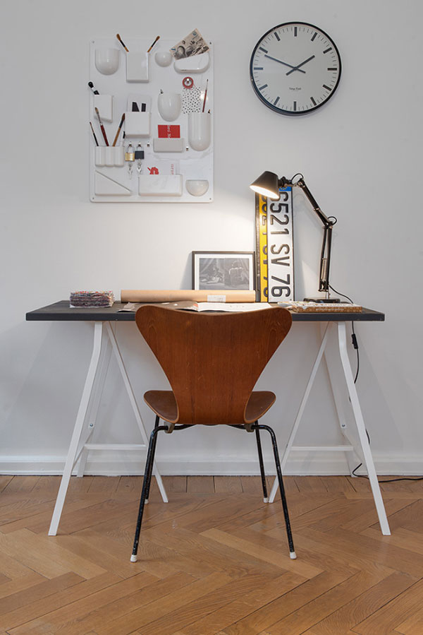 inspiration-workspace-graphiste_1
