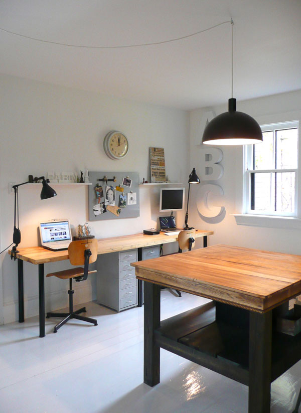inspiration-workspace-graphiste_8
