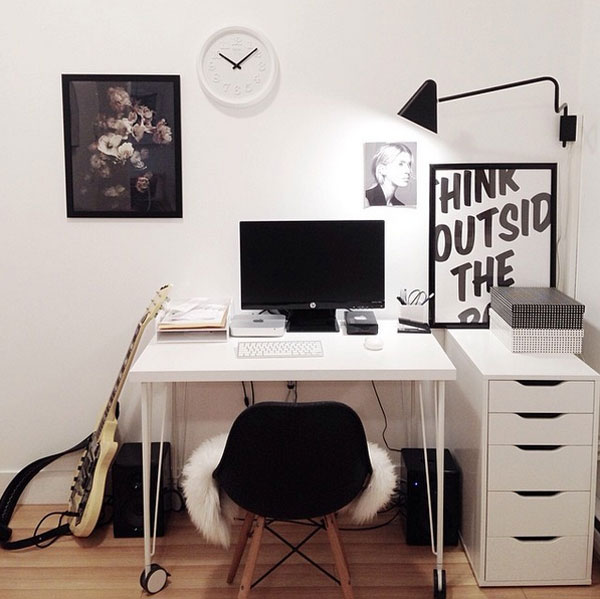 inspiration-workspace-graphiste_9