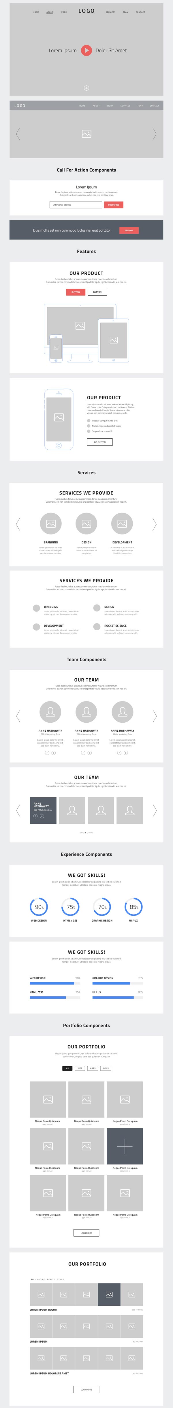 kit-wireframes-one-page_3