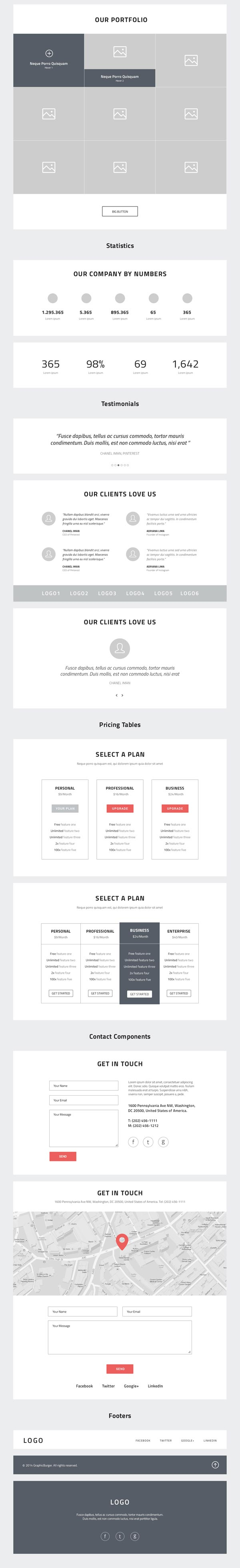 kit-wireframes-one-page_4