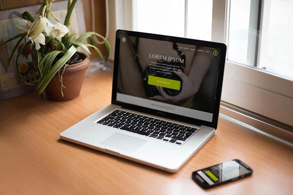 mockup-macbook-pro-android_1