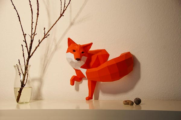paperwolfs-papier-low-poly_10