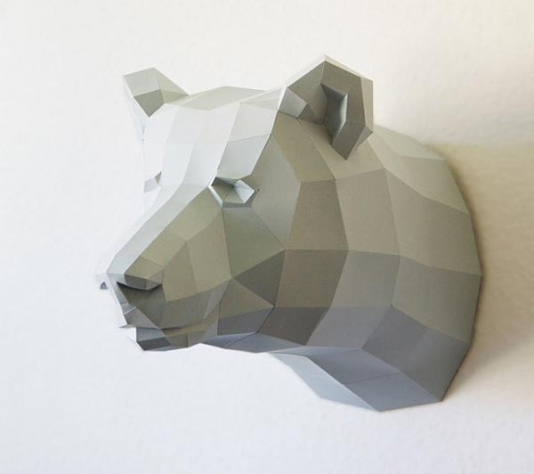 paperwolfs-papier-low-poly_11