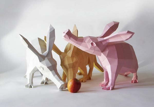 paperwolfs-papier-low-poly_12