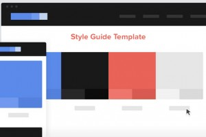 style-guide-template_1